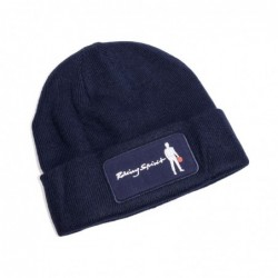 CASQUETTE NAVY ONE SIZE...