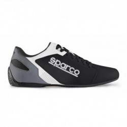 SNEAKERS SL-17 TAILLE 41...