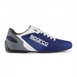 SNEAKERS SL-17 TAILLE 44...