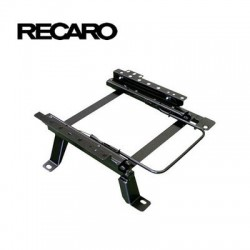 BASE RECARO BMW 116I-120D...