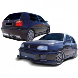 KIT COMPLETO VW GOLF III...