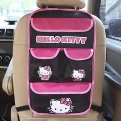 HELLO KITTY CS 6 SEAT...