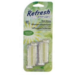 VENT STICKS DIFFUSEUR...