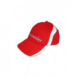 REPLICA CAP SANTANDER 2012...