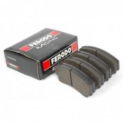 PAD FERODO DS2500 FRP3106H