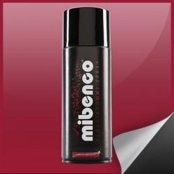 MIBENCO SPRAY GUM LIQUID...