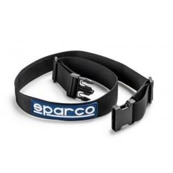 HARNAIS RADIO SPARCO...
