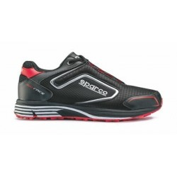 CHAUSSURES SPARCO MECCANICO...