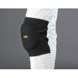 Coussinets de genoux OMP...
