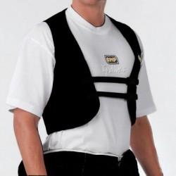 PROTECTEUR DE COTES GILET...
