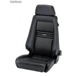 RECARO SEAT SPECIALISTE...