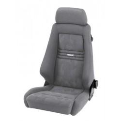 SEAT RECARO SPECIALIST...