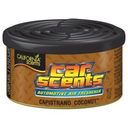 CS CAR SCENTS DIFFUSEUR...