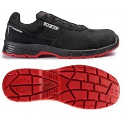 CHAUSSURES SPARCO CHALLENGE...