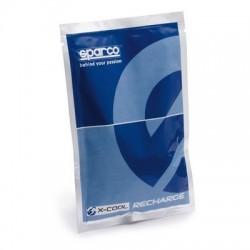 X-COOL RECARGA KIT SPARCO