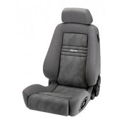 SEAT RECARO ERGOMED E -...