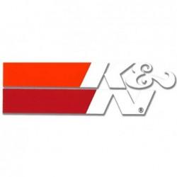 DÉCALQUES / AUTOCOLLANTS K...