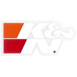 AUTOCOLLANT / AUTOCOLLANT K...