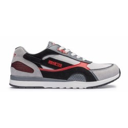 CHAUSSURES SPARCO SH-17...