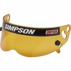 SIMPSON SUPER BANDIT Ambar...