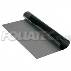 BLACKNIGHT REFLEX DARK UV /...