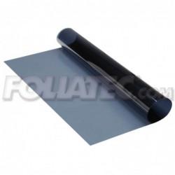 FEUILLE DE PROTECTION UV /...