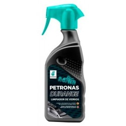 PETRONAS GLASS CLEANER 400ml