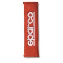 SPARCO PADS 01090R3RS RED